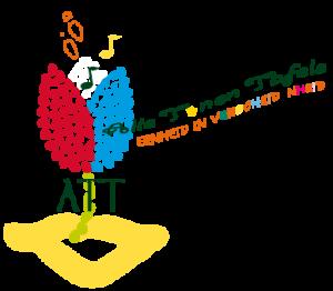 ATT-logo-4c5b-2011