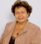 Sandra Fransz