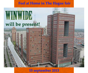 Winwide-at-Feel-at-Home-at-The-Hague-fair-15september2013