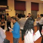 ATT-jongerentafels-netwerken