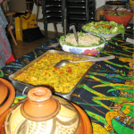 ATT-vrouwentafels-11a-heerlijk-eten
