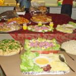 ATT-vrouwentafels-11b-heerlijk-eten