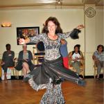 ATT-vrouwentafels-15a-dansen