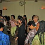 ATT-vrouwentafels-15b-dansen