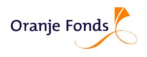 oranjefonds-logo
