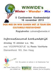 flyer kookwedstrijd WINWIDE-Winter-Wonder-Mix info 15 okt  2013.pdf