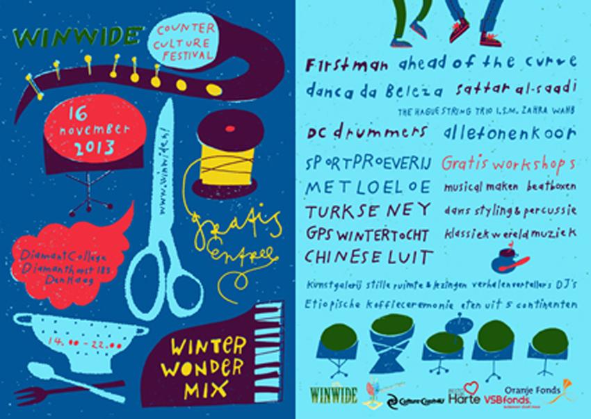 winter-wonder-mix-festival-16-november-2013-nw-progr
