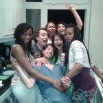 JPT rox Ann Stephanie team en Kathy_Pagina_1_Afbeelding_0002