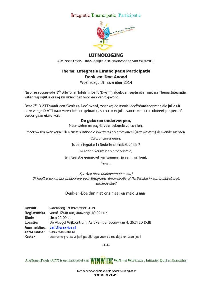 19-NOV-2014-Uitnodiging-en-Programma-D-ATT-19-nov-14-sf-mo_Pagina_1
