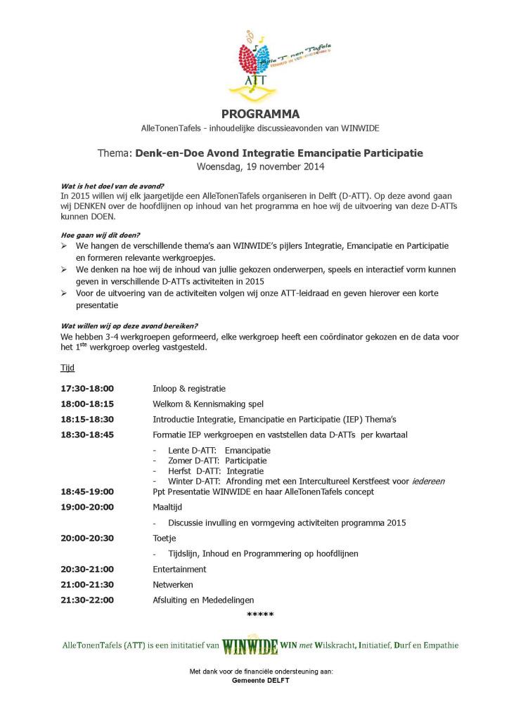 19-NOV-2014-Uitnodiging-en-Programma-D-ATT-19-nov-14-sf-mo_Pagina_2