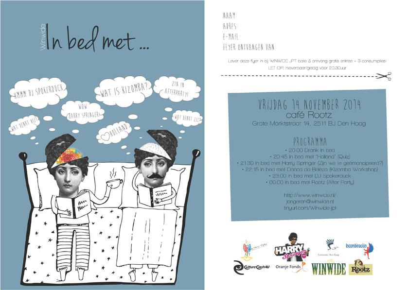 In-bed-met-...-flyer-af3