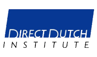 directdutch