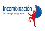 incombinacion